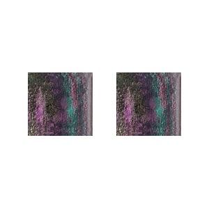 Стеклянная мозаика JNJ Iridium EC45 (плитка 20×20 мм), сетка 327*327 мм (в коробке 2,14 м2)