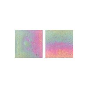 Стеклянная мозаика JNJ Iridium EC57 (плитка 20x20 мм)