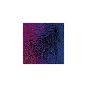 Стеклянная мозаика JNJ Iridium EC60 (плитка 20x20 мм)