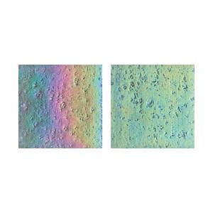 Стеклянная мозаика JNJ Iridium NA18 (плитка 20x20 мм)