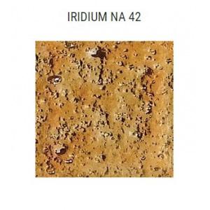 Стеклянная мозаика JNJ Iridium NA42 (плитка 20x20 мм)