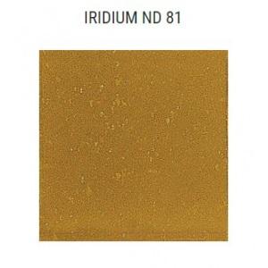 Стеклянная мозаика JNJ Iridium ND81 (плитка 20x20 мм)