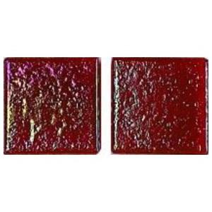 Стеклянная мозаика JNJ Iridium ND99 (плитка 20x20 мм)