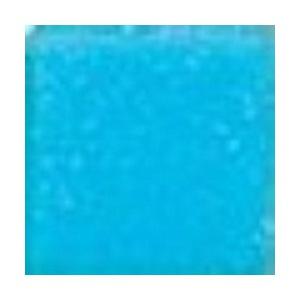 Стеклянная мозаика JNJ Normal A05 (плитка 20x20 мм)