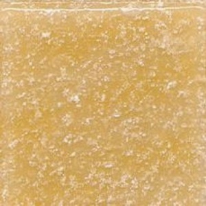 Стеклянная мозаика JNJ Normal A40 (плитка 20x20 мм)