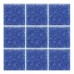 Стеклянная мозаика JNJ Normal A63 (плитка 20x20 мм)