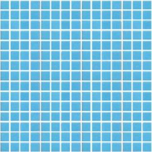 Стеклянная мозаика JNJ Normal AS05 (плитка 10x10 мм)