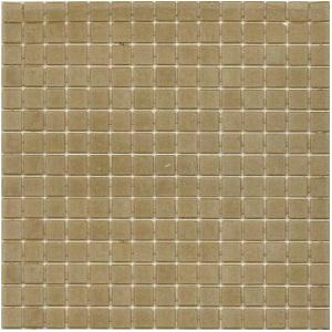 Стеклянная мозаика JNJ Normal AS40 (плитка 10x10 мм)