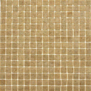 Стеклянная мозаика JNJ Normal AS42 (плитка 10x10 мм)