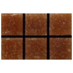 Стеклянная мозаика JNJ Normal AS43 (плитка 10x10 мм)