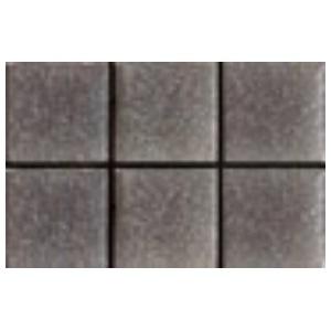 Стеклянная мозаика JNJ Normal AS48 (плитка 10x10 мм)