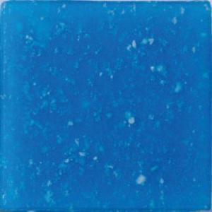 Стеклянная мозаика JNJ Normal B02 (плитка 20x20 мм)