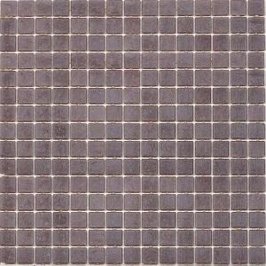 Стеклянная мозаика JNJ Normal B32 (плитка 20x20 мм)