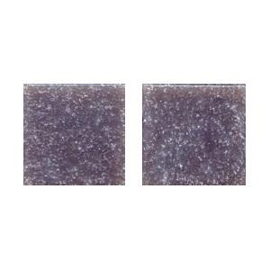 Стеклянная мозаика JNJ Normal B47 (плитка 20x20 мм)