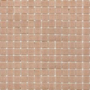 Стеклянная мозаика JNJ Normal B59 (плитка 20x20 мм)