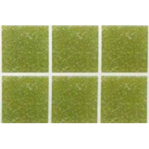 Стеклянная мозаика JNJ Normal BS20 (плитка 10x10 мм)
