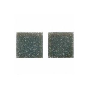 Стеклянная мозаика JNJ Normal C15 (плитка 20x20 мм)