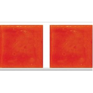 Стеклянная мозаика JNJ Normal D193 (плитка 20x20 мм)