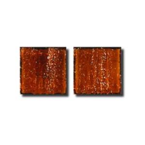 Стеклянная мозаика с авантюрином JNJ Gold Link GC92 (плитка 20x20 мм)