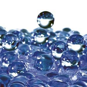 Стеклянные шарики для очистки измерительных ячеек Seko арт. 9900170019
