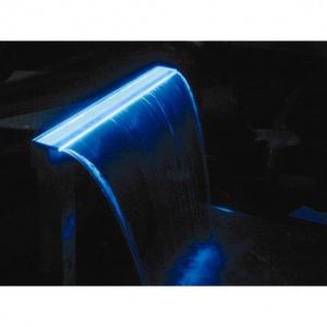 Стеновой водопад Emaux PB 300-150(L) с LED подсветкой арт. PB 300-150(L)