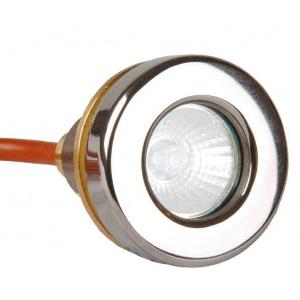 Светильник Hugo Lahme VitaLight Mini 20 Вт, 12 В / 4231000 арт. 4231000