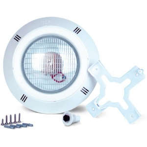 Прожектор накладной IML Extra Plano