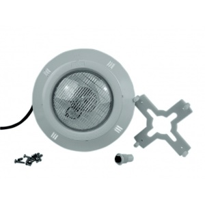 Светильник галогенный AstralPool Extra для бетонных бассейнов