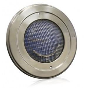 Светильник галогенный AstralPool Inox PAR56 для всех типов бассейнов