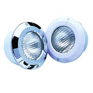 Светильник галогенный AstralPool Standard для бетонных бассейнов
