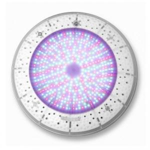 Светодиодная панель (лампа) Aquaviva E-Lumen Color цветная (441 LED)