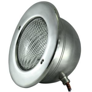Светодиодный прожектор Аквасектор