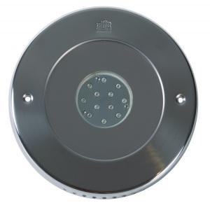 Светодиодный прожектор Hugo Lahme 12х3 Вт LED