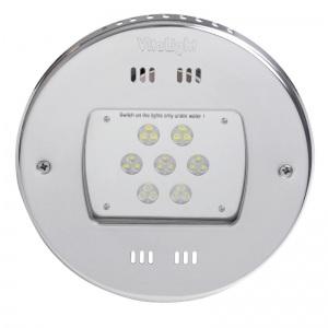 Светодиодный прожектор Hugo Lahme 21 LED 2
