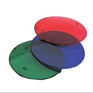 Светофильтр синий к светильнику Emaux ULTP-100 Emaux Opus /ULTP-100CL арт. ULTP-100CL