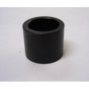 Светозащитное кольцо для приборов Dinotec Photolyser 400 арт. 0800-222-00