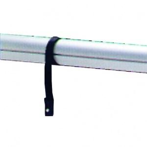 Центральная фиксированная труба Astralpool