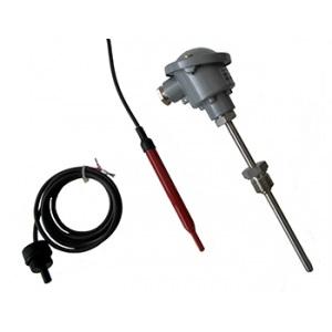 Температурный датчик для HTH контроллера арт. 970-210-0106