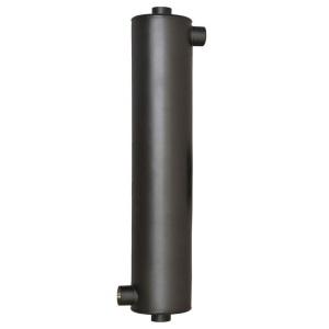 Теплообменник Xenozone 120 кВт (вертикальный) арт. ТО.12.2