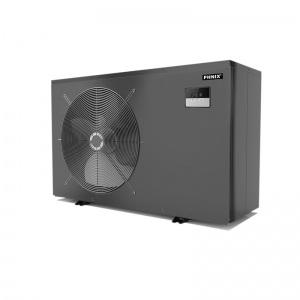 Тепловой насос Phnix 5.4 кВ