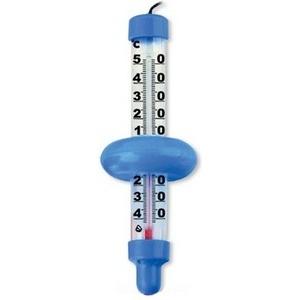 Термометр для бассейна ПТК-Спорт ТБ-3М1 исп.22 от -40 °C до +50 °C
