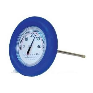 Термометр для бассейна ПТК-Спорт от 0 °C до +40 °C