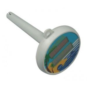 Термометр плавающий электронный Pool King/BTH024BL/ арт. BTH024BL