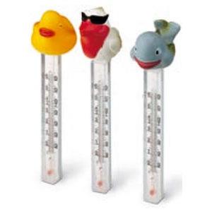 Термометр погружной IML PS-7023-A арт. PS-7023-A