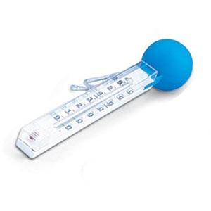 Термометр погружной IML PS-7023-B арт. PS-7023-B