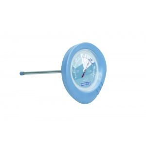 Термометр цилиндрический погружной AstralPool Shark арт. 36622