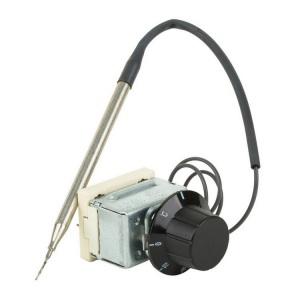 Термостат Elecro EGO 0>40C для электронагревателя