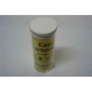 Тестер Dinotec Easytest для измерения карбонатной жесткости (капли) арт. 1420-022-00