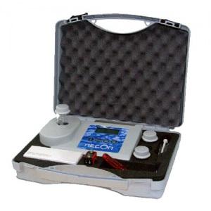 Тестер измерения уровня меди Necon Photometer В21010 арт. В21010