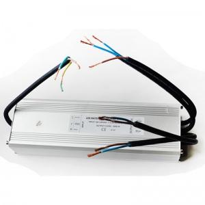 Трансформатор 100 Вт 12 В для 4-х белых светодиодных светильников 20 (15, 12) Вт типа TLOP, без Д.У. Pool King/T100-4-W/ арт. Т100-4-W